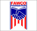 FAWCO Foundation