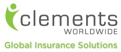 clements-logo-insurance-solutions
