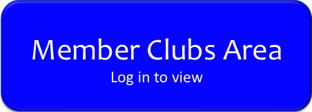 MemberClubs_button2