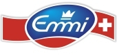 LOGO_emmi_logo_optimized_web_170_81