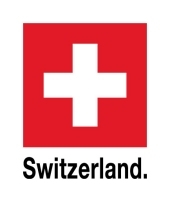 LOGO_switzerland_logo_optimized_web_170_202