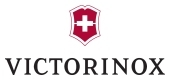LOGO_victorinox_logo_optimized_web_170_81