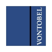 LOGO_vontobel_logo_optimized_web_170_170