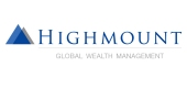 highmount_logo_optimized_web_170_81
