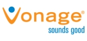 vonage_logo_optimized_web_170_81