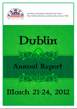 dublin-annual-report-cover