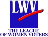 LWV_-_in_FAWCO_in_the_news