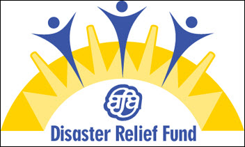 disaster-relief-fund350