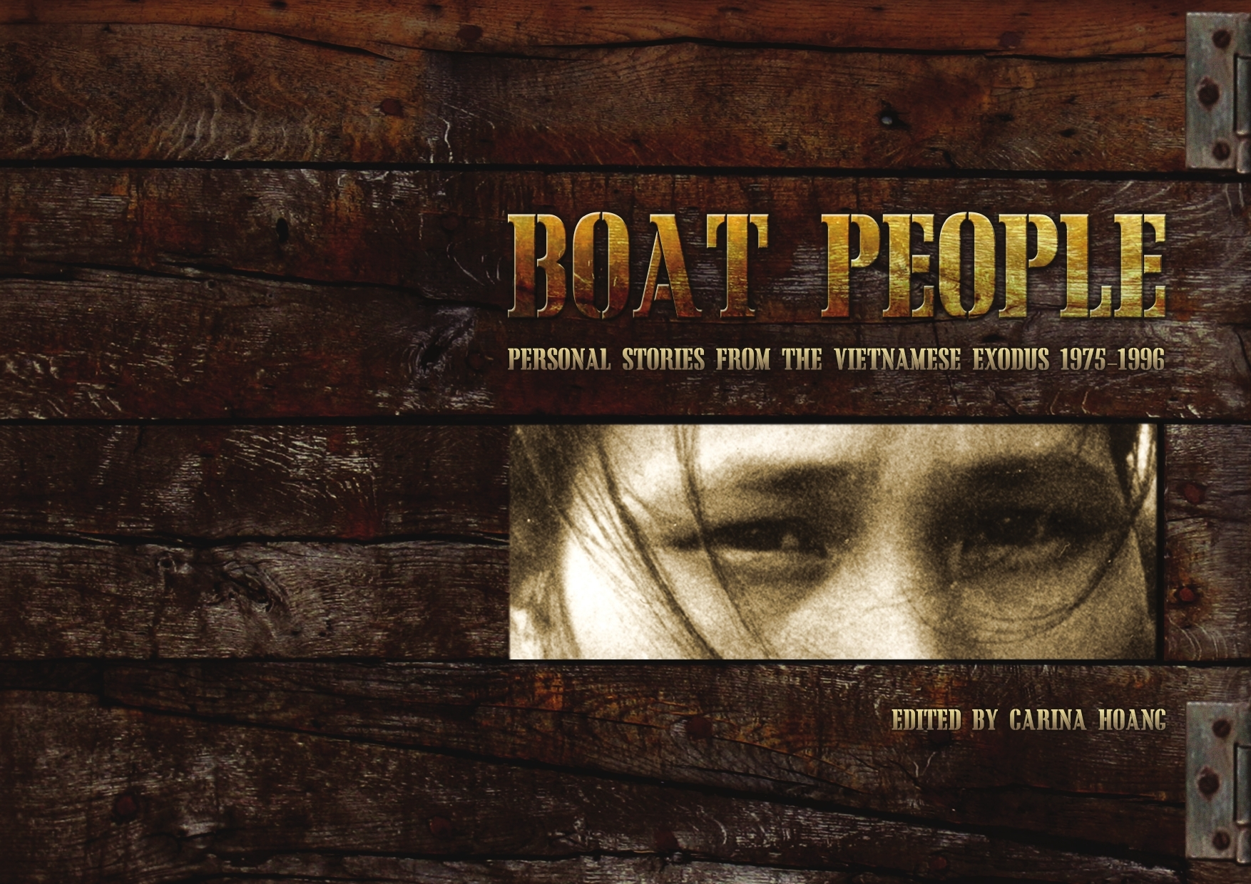 Boat_People_Book_Cover