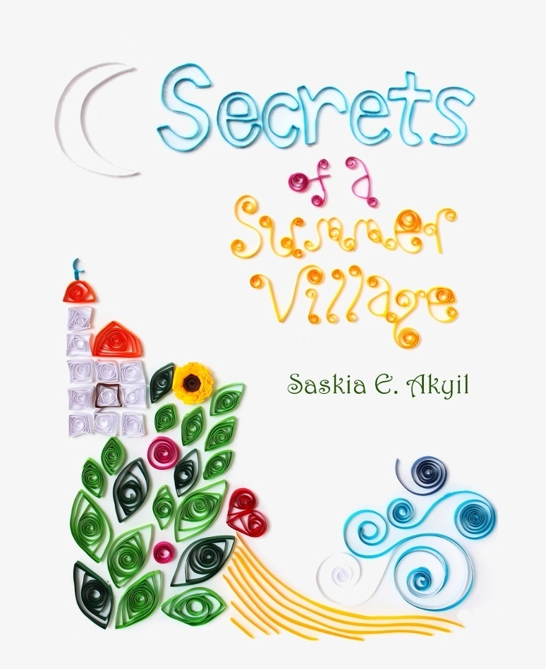 secrets-of-a-summer-village