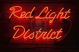 red_light_district