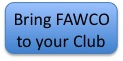 button-bring-fawco-to-your-club