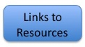 button-links-to-resource