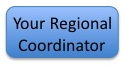button-your-regional-coordinator