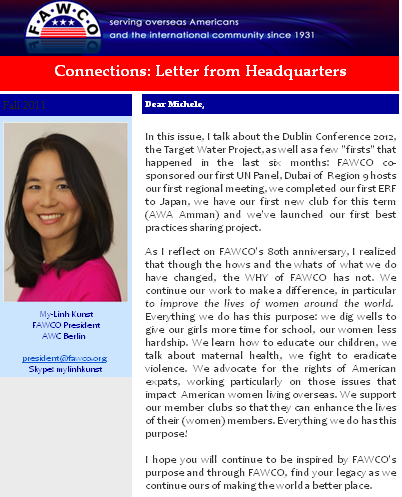 connections-letter-from-headquarters
