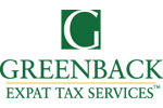 Greenback-Expat-Tax-Services