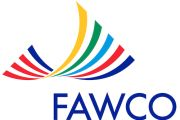 FAWCO's Delegation at CSW63