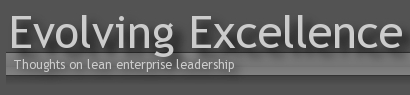 Evolving_Excellence-_logo