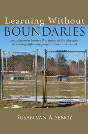 Learning_without_boundries_book_cover
