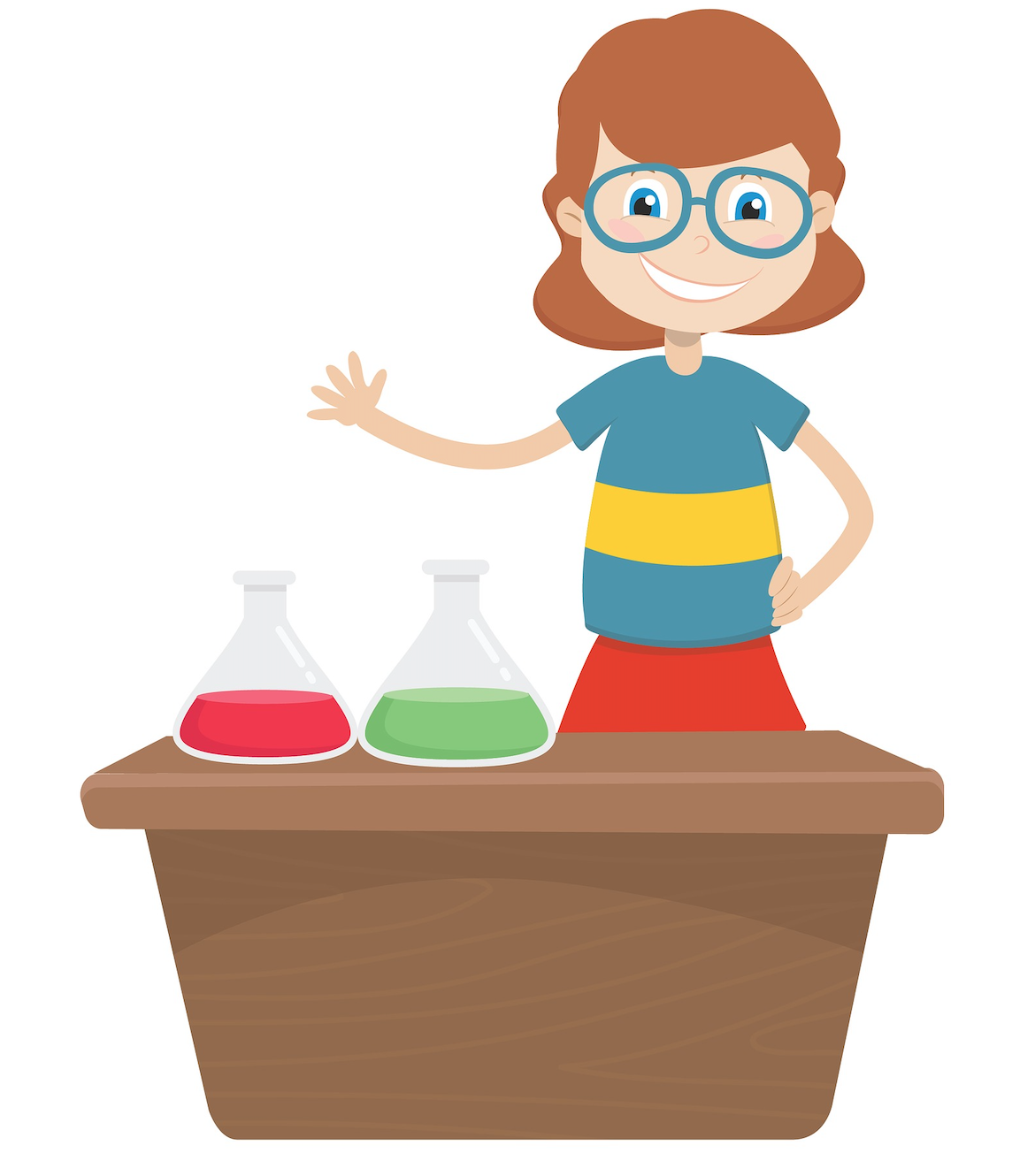 science clip art edteam article april 2020