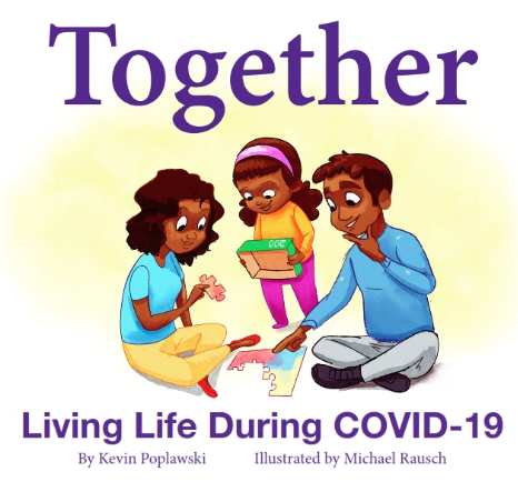 Together (covid book)