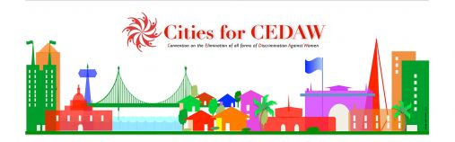 Cities-for-CEDAW-LOGO