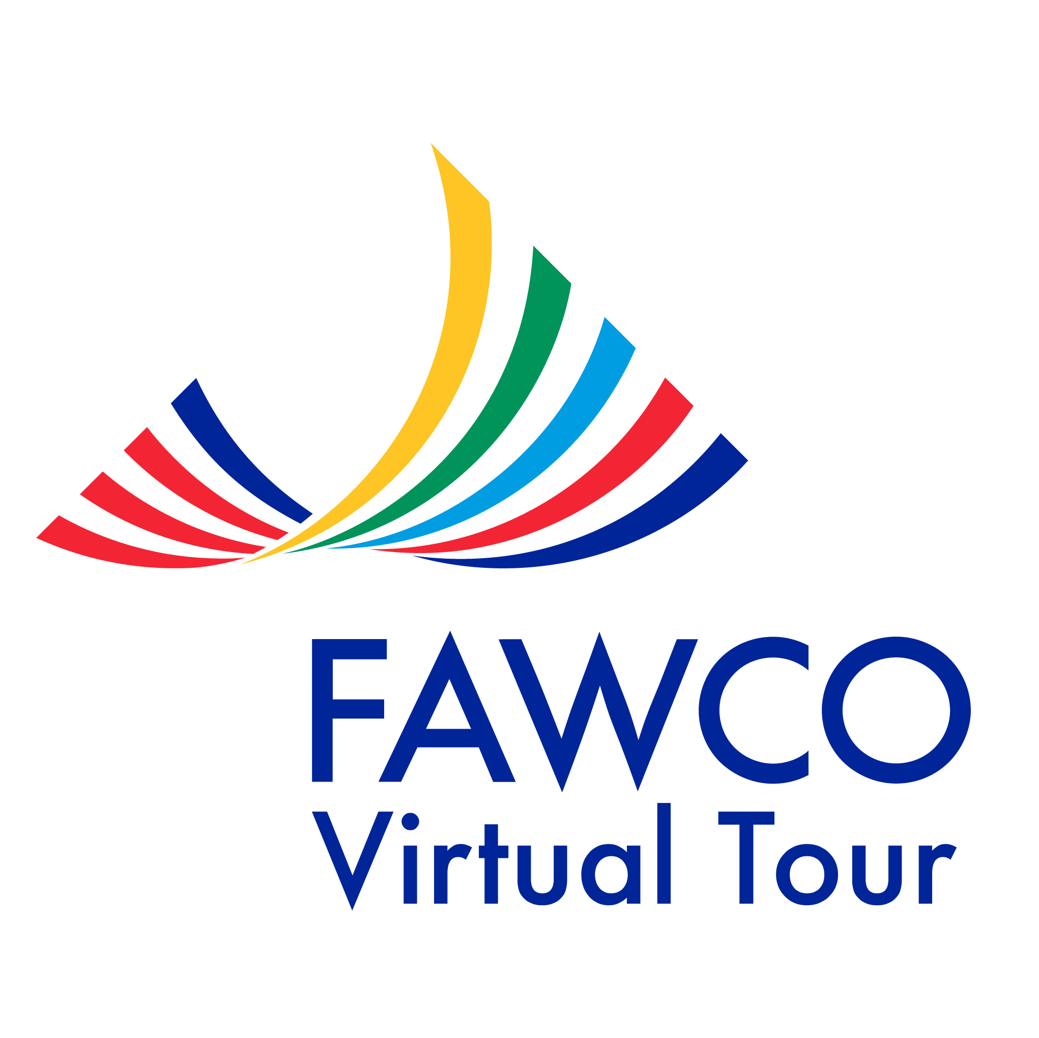 FAWCO Virtual Tour