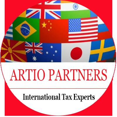 Artio Partners