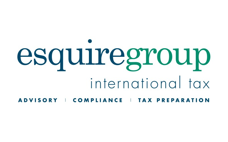 esquire group logo