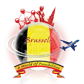 brussels-conference-logo-web