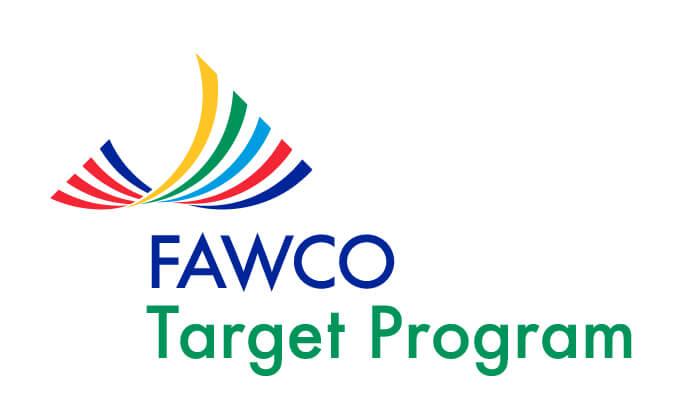 FAWCO Target Program
