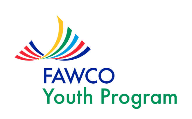 FAWCO Youth Program