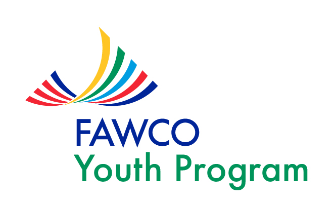 Sub Logos Youth Program
