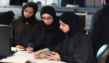 https://www.insidehighered.com/sponsored/why-qatars-percentage-female-engineering-students-double-uss