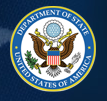 u.s.-department-of-state-logo