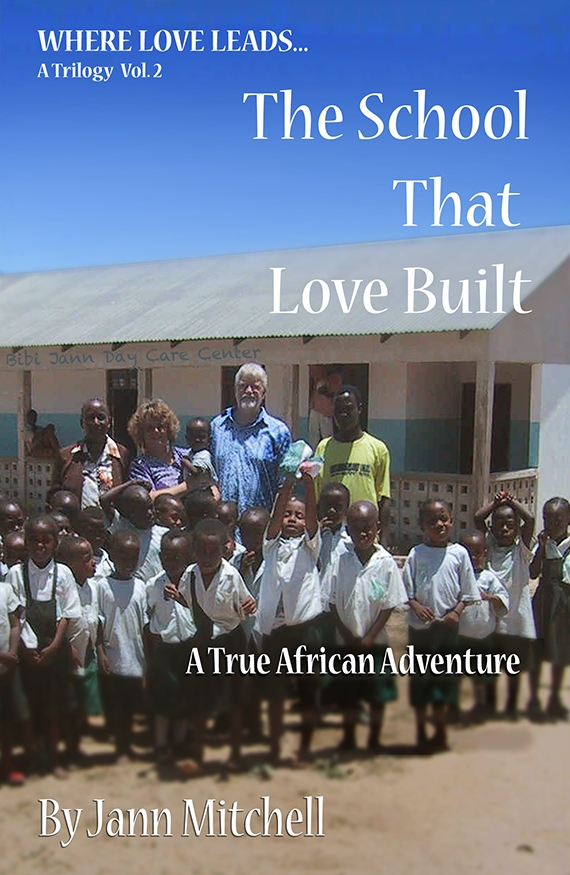 Book_-_The_School_that_Love_Built