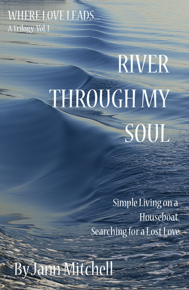Book_river_through_my_soul_Jan_Mitchell