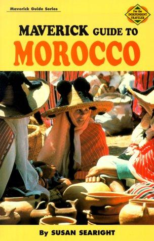 mavrick-guide-to-morocco