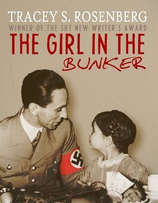 the-girl-in-the-bunker
