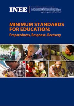 INEE Minimum Standards