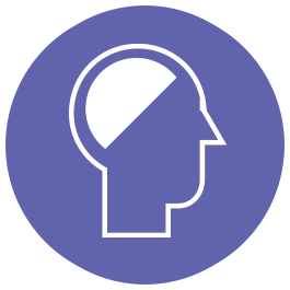 Learn Lab Icon