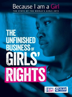 unfinished business of girls rights
