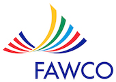FAWCO Website